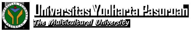 Universitas Yudharta Pasuruan