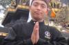 Pemuda Sebagai Agen Kerukunan dalam Dimensi Masyarakat Multikultur dalam Sudut Pandang Hindu